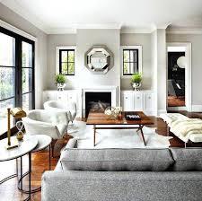 white livingroom furniture modern day living room furniture contemporary living room black and