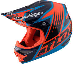 custom motocross helmet troy lee designs motocross helmets usa sale online get the