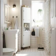 elegant white cabinet bathroom beautiful bathroom ideas