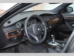 2010 bmw 535i xdrive wagon no longer available
