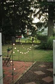 Backyard Ideas On Pinterest Patio Ideas On A Budget Designs Wm Homes Cheap Backyard And