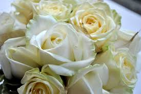 wedding flowers manchester white and wedding flowers copthorne hotel manchester