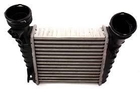 Passat 1 8t Review Turbo Intercooler 01 04 Vw Passat 1 8t B5 5 Genuine 3b0 145