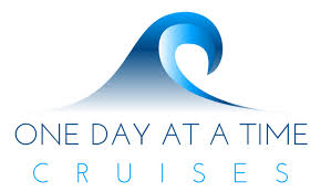 one day at a time cruises creating clean and sober vacations of