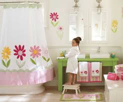 Kids Bathroom Designs by Decorating Concept For Girls Bathroom Ideas For Girls Bathroom