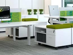 Home Office Desks Australia Contemporary Office Desks For Home Modern Blue Desk Modern