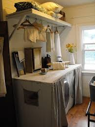 Primitive Laundry Room Decor 95 Best Laundry Images On Pinterest Laundry Room Barn And