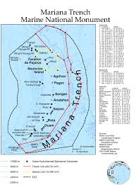 Guam World Map U S Pacific Territory Maps Perry Castañeda Map Collection Ut
