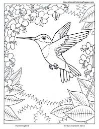 difficult for older kids free coloring pages on art coloring pages
