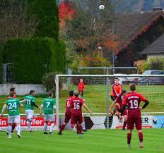 Reddy K Hen Fotoserien Tsv Abtswind 1 Mannschaft Landesliga 2017 18