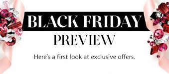 tria laser black friday other black friday deals archives hello subscription