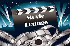 film doraemon cinema milano jual pc game and movie bluray di bali