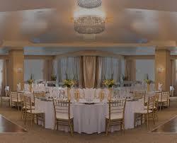 spice banquet hall u0026 event venue wedding venue and banquet hall