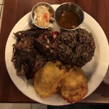 r ultat cap cuisine port au prince authentic haitian cuisine by don berto s kitchen 43