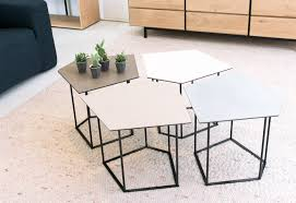 modern side table penta modern coffee table porcelein side table odesi