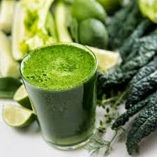 free green smoothie recipe book simple luxe living