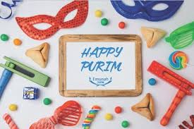 purim cards purim cards emunah of america