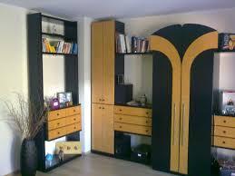mã nchen mã bel design wohnzimmer schrankwand witnova wohndesign in münchen möbel