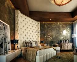 interior photos luxury homes tony romo report to play uconn maryland food trends jong un