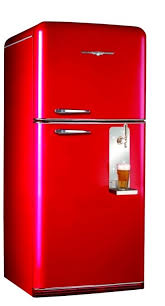 walmart small kitchen appliances extraordinary amazing red appliances walmart red kitchen appliances