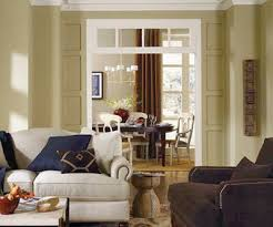 20 best dream home walls images on pinterest