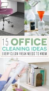 cleaning ideas sub buzz 9937 1464795194 1 jpg downsize 715 output format auto output quality auto