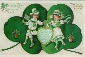 st patrick u0027s day quotes irish quotes sayings and messages to