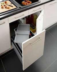 kitchen trash can all architecture and design manufacturers videos