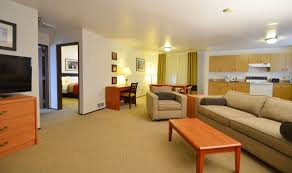 Comfort Inn Florence Oregon 15