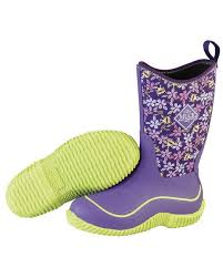 buy muck boots near me best 25 muck boots for ideas on muck boot company
