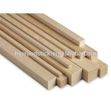 disposable wooden square bamboo dowel stick buy dowel stick