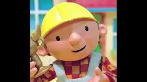 Bob The Builder Memes - bob the builder vines youtube