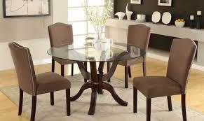 dining room furniture on gumtree design ideas furniture wayfair