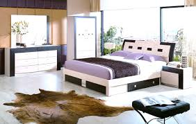 Bedroom Furniture Placement Windows Kamar Cewek Quick Bedroom Furniture Arrangement Tips