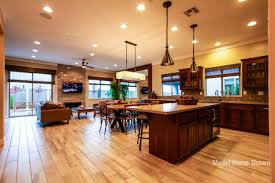 wide open floor plans wide open floor plans flooring ideas and inspiration