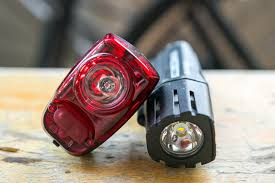 light and motion bike lights review the best commuter bike lights reviews by wirecutter a new york