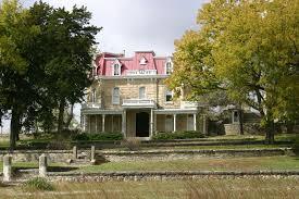 Kansas natural attractions images National historic landmarks kansas historical society jpg