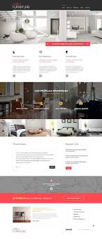 theme furniture 20 new professional furniture themes 2018 colorlib