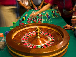 casinos with table games in new york groups pop up to push casinos crain s new york business
