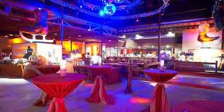 Dallas Wedding Venues Gilley U0027s Dallas Weddings Get Prices For Wedding Venues In Dallas Tx
