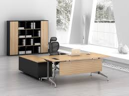 Custom Office Furniture custom office furniture production line solutions shandong