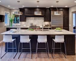 backsplash ideas for dark cabinets and light countertops incredible kitchen dark brown cabinets ideas high resolution