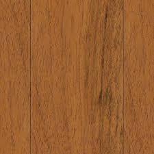 cherry engineered hardwood wood flooring the home