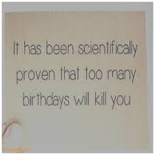 birthday cards beautiful funny things to put in a birthday card