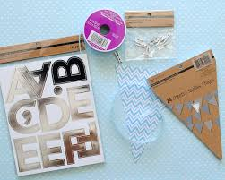 Baby Shower Supplies Store In Los Angeles Baby Boy Shower Banner Images Baby Shower Ideas