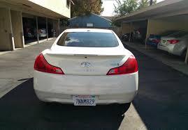 lexus coupe cpo for sale 2012 infiniti g37s coupe cpo 6mt small mods 36k miles