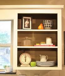 Kitchen Cabinet Door Refacing Ideas by 35 Best Diy Cabinet Refacing Images On Pinterest Kitchen Home