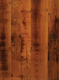 authentic wood flooring for early homes old house restoration