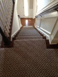 Couristan Carpets Uk Ltd 42 Best Stair Runner Images On Pinterest Stair Runners Stairs