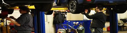 swanson u0027s auto service expert auto repair grandville mi 49418